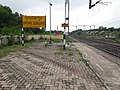 Dubrajpur Railway Station 02.jpg