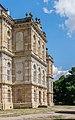 Ducal Museum in Gotha 14.jpg