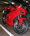 Ducati 1198 (4118012984).jpg