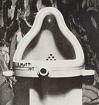external image 200px-Duchamp_Fountaine.jpg