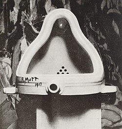 http://upload.wikimedia.org/wikipedia/commons/thumb/f/f6/Duchamp_Fountaine.jpg/250px-Duchamp_Fountaine.jpg