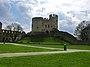 Dudley Castle -England-8.jpg