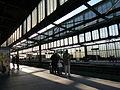 Duisburg station 2016.jpg