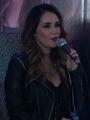 Dulce María Fraiche 2017.png