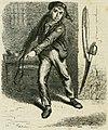 Dumas - Le Chevalier de Maison-Rouge, 1853 (page 58 crop).jpg