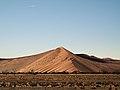 Dune Namib Naukluft 2.jpg
