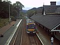 Dunkeld and Birnam railway station.jpg