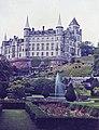 Dunrobin Castle, Sutherland - geograph.org.uk - 1264054.jpg