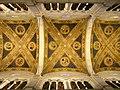 Duomo di Lucca - panoramio (3).jpg