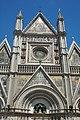 Duomo di Orvieto (cattedrale di Santa Maria Assunta) - panoramio (1).jpg