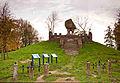 Dusendduewelswarf Denkmal Schlachtfeld.jpg