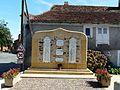 Dussac monument aux morts.jpg