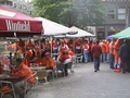 Dutch Fans Euro 2000 2.png