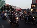 Dyke March Berlin 2018 230.jpg