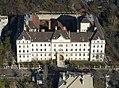 Eötvös Kollégium.jpg