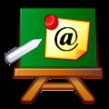 E-posta.png