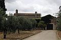 E006 Can Torrella del Mas.jpg