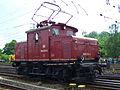 E69 05 Koblenz Luetzel 02062012 02.JPG