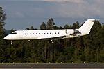 EC-JOD CRJ200 Air Nostrum SCQ.jpg