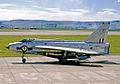 EE Lightning F.6 XS938 23.E Leuchars 17.07.70 edited-3.jpg