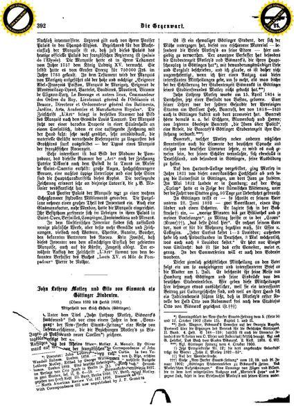 File:EEbsteinMotleyundBismarckinGÖ.pdf