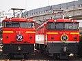 EF67 1 & EF67 102 2015-10-24 (22264403819).jpg
