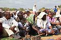 EIDUL FITRI IN BAIDOA Eidul Fitr in -1-12.jpg (14587449670).jpg