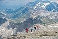 EK Skyrunning 2015 - Zoutfotografie (33 van 109) (19695541401).jpg