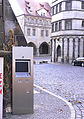 EKiosk outdoor2.jpg