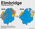 ELMBRIDGE (29372292708).png