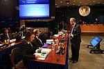 EL FARO Board Meeting (25136962278).jpg