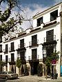 EME Catedral Hotel en Sevilla.jpg