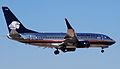 EM AEROMEXICO 737-752 XA-WAM (2858471134).jpg
