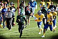 ENMU hosts military appreciation game 151024-F-QP712-604.jpg