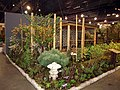 EPA's 2010 Philadelphia Flower Show Exhibit – left side (4411829640).jpg