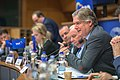 EPP Political Assembly, 5 February 2019 (40027721453).jpg