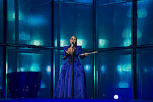 Description de l'image  ESC2014 - Slovenia 03.jpg.