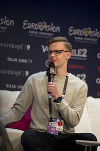 ESC2016 - Estonia Meet & Greet 19.jpg