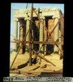 ETH-BIB-Athen, Nike-Tempel mit Gerüst-Dia 247-08742.tif