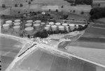 ETH-BIB-Buchs, Tankanlagen-LBS H1-026063.tif