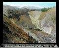 ETH-BIB-Felsschlipf am Rufisatz, Lammbach bei Brienz-Dia 247-00219.tif