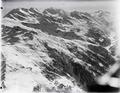 ETH-BIB-Fletschhorn, Saastal v. N. aus 4000 m-Inlandflüge-LBS MH01-000377-01.tif