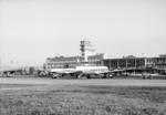 ETH-BIB-Flughafen Zürich-Kloten-LBS H1-019196.tif