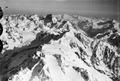 ETH-BIB-La Meije (ganzes Massiv) von S.O. aus 4600 m Höhe-Mittelmeerflug 1928-LBS MH02-05-0107.tif
