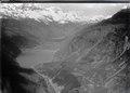 ETH-BIB-Lago di Poschiavo, Poschiavo, Berninapass v. S. O. aus 1700 m-Inlandflüge-LBS MH01-005091.tif