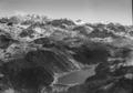 ETH-BIB-Marmorerasee, Blick Südosten Bernina-LBS H1-018230.tif