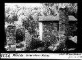 ETH-BIB-Meride, Ruine oberes Molino-Dia 247-07233.tif