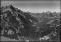 ETH-BIB-Oberseetal, Brünnelistock, Rautispitz-LBS H1-015248.tif