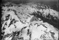 ETH-BIB-Piz Tschierva, Piz Morteratsch, Monte della Disgrazia v. N. O. aus 5000 m-Inlandflüge-LBS MH01-000863.tif