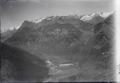 ETH-BIB-Semione, Malvaglia, Cima di Gana Rossa, Rheinwaldhorn v. S. aus 2200 m-Inlandflüge-LBS MH01-003537.tif
